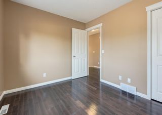 Photo 30: 735 Coopers Drive SW: Airdrie Detached for sale : MLS®# A1132442