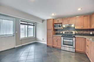 Photo 37: 562 PANATELLA Boulevard NW in Calgary: Panorama Hills Detached for sale : MLS®# A1105127