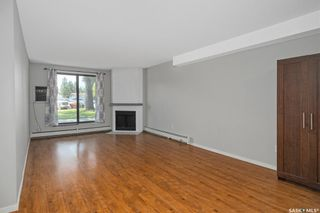Photo 7: 108 802C Kingsmere Boulevard in Saskatoon: Lakeview SA Residential for sale : MLS®# SK858551
