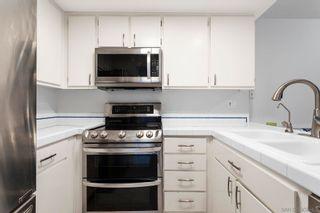 Photo 8: SAN DIEGO Condo for sale : 1 bedrooms : 6949 Park Mesa Way, Unit 109