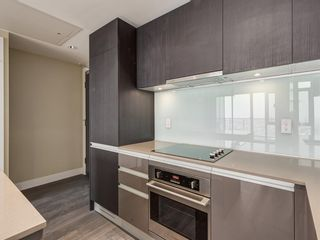 Photo 12: 2701 1122 3 Street SE in Calgary: Beltline Apartment for sale : MLS®# A1129611