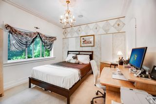 Photo 45: 870 Falkirk Ave in North Saanich: NS Ardmore House for sale : MLS®# 885506
