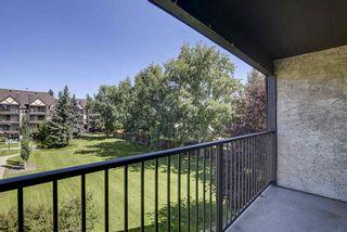 Photo 18: 9034 TUDOR Glen: St. Albert Condo for sale : MLS®# E4227052