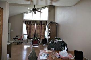 Photo 3: 11944 83 Street NW in Edmonton: Zone 05 House Half Duplex for sale : MLS®# E4232690