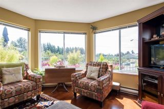 "Photo 10: 121 2451 GLADWIN Road in Abbotsford: Central Abbotsford Condo for sale in ""Centennial Court"" : MLS®# R2485569"