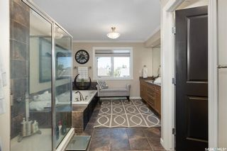 Photo 28: 407 Brookmore Crescent in Saskatoon: Briarwood Residential for sale : MLS®# SK869866