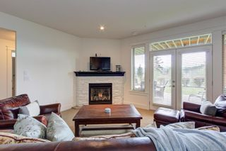 Photo 43: 334 Dormie Point, in Vernon: House for sale : MLS®# 10212393
