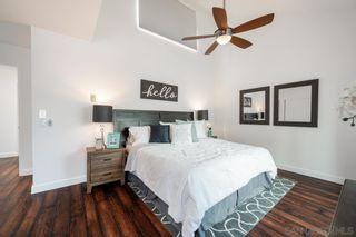Photo 17: LA JOLLA Condo for sale : 2 bedrooms : 8440 Via Sonoma #76