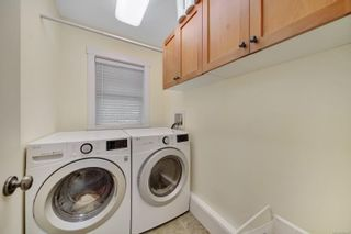 Photo 21: 356 Wessex Lane in : Na University District House for sale (Nanaimo)  : MLS®# 884043