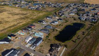 Photo 3: 3028 64 Avenue: Rural Leduc County Rural Land/Vacant Lot for sale : MLS®# E4259866