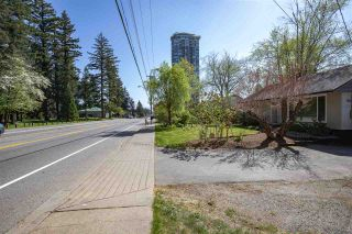 Photo 27: 32740 BEVAN Avenue in Abbotsford: Abbotsford West House for sale : MLS®# R2569663