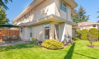 Photo 21: 12 290 Corfield St in : PQ Parksville Row/Townhouse for sale (Parksville/Qualicum)  : MLS®# 873104