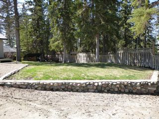 Photo 6: 221 Rick's Drive in Barrier Ford: Residential for sale : MLS®# SK854700