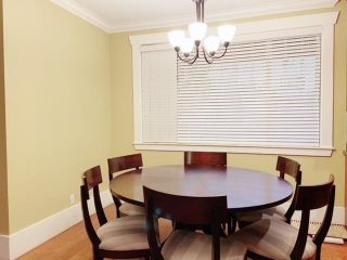 Photo 12: 405 W 26TH Avenue in Vancouver: Cambie House for sale (Vancouver West)  : MLS®# R2619709