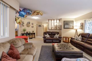 Photo 20: 3673 VICTORIA Drive in Coquitlam: Burke Mountain House for sale : MLS®# R2544967