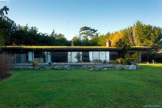 Photo 43: 4491 Shore Way in VICTORIA: SE Gordon Head House for sale (Saanich East)  : MLS®# 832287