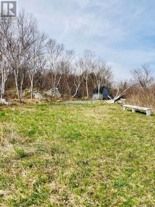 Photo 7: Lot Breakwater Road in Central Port Mouton: Vacant Land for sale : MLS®# 202110819