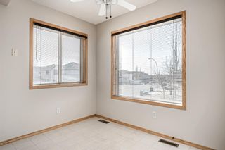 Photo 18: 303 Scotia Point NW in Calgary: Scenic Acres Detached for sale : MLS®# A1089447