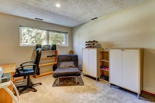 Photo 24: 3208 UPLANDS Place NW in Calgary: University Heights Detached for sale : MLS®# A1024214
