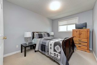 Photo 17: 1148 Upper Wentworth Street in Hamilton: Crerar House (2-Storey) for sale : MLS®# X5371936