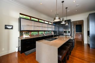 Photo 45: 155 Willow Way in Comox: CV Comox (Town of) House for sale (Comox Valley)  : MLS®# 887289