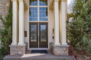 Photo 4: 223 Pine Cove Road in Burlington: Roseland House (2-Storey) for sale : MLS®# W5229505
