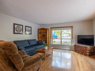 Photo 9: 1143 Clarke Rd in : CS Brentwood Bay House for sale (Central Saanich)  : MLS®# 859678
