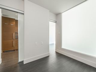 Photo 12: 210 83 Saghalie Rd in : VW Songhees Condo for sale (Victoria West)  : MLS®# 876073