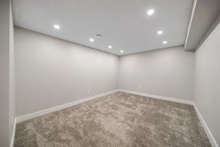 Photo 16: 3920 44 Avenue NE in Calgary: Whitehorn Semi Detached for sale : MLS®# A1115904