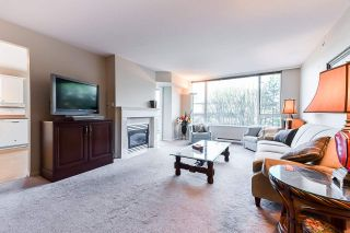 """Photo 5: 212 12148 224 Street in Maple Ridge: East Central Condo for sale in """"Panorama"""" : MLS®# R2552753"""