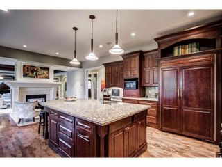 Photo 11: 108 Spring Valley Way SW in Calgary: Springbank Hill Detached for sale : MLS®# A1119462