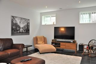 Photo 30: 110 35 Street NW in Calgary: Parkdale House for sale : MLS®# C4123515