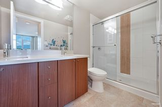 """Photo 15: 1102 4400 BUCHANAN Street in Burnaby: Brentwood Park Condo for sale in """"MOTIF AT CITI"""" (Burnaby North)  : MLS®# R2605054"""