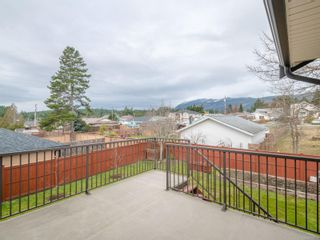 Photo 28: 3959 Compton Rd in : PA Port Alberni Full Duplex for sale (Port Alberni)  : MLS®# 868804