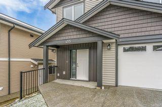 Photo 4: 455 Silver Mountain Dr in : Na South Nanaimo Half Duplex for sale (Nanaimo)  : MLS®# 863967