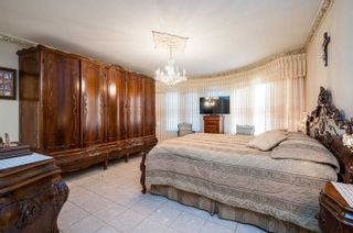 Photo 21: 7113 UNION Street in Burnaby: Montecito House for sale (Burnaby North)  : MLS®# R2614694