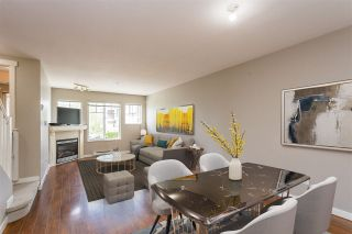 """Photo 12: 44 20760 DUNCAN Way in Langley: Langley City Townhouse for sale in """"Wyndham Lane II"""" : MLS®# R2461053"""