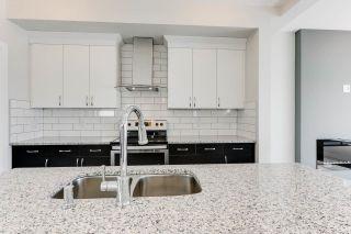 Photo 8: 1033 Berg Place: Leduc House for sale : MLS®# E4262412