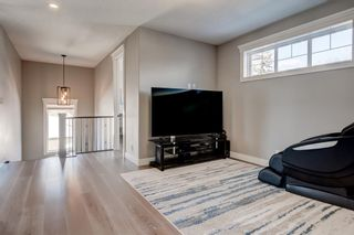 Photo 22: 25 Windermere Road SW in Calgary: Wildwood Detached for sale : MLS®# A1073036