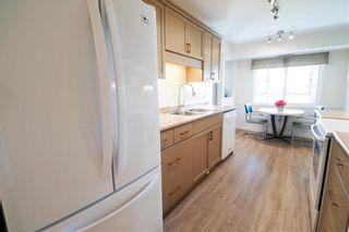 Photo 5: 309 93 Swindon Way in Winnipeg: Tuxedo Condominium for sale (1E)  : MLS®# 202018771