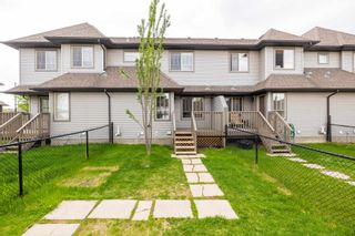 Photo 38: 2510 ANDERSON Way in Edmonton: Zone 56 Attached Home for sale : MLS®# E4248946