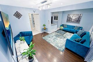 Photo 3: 6 Ventnor Place in Brampton: Heart Lake East House (2-Storey) for sale : MLS®# W5109357