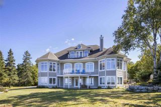 Photo 2: 1 Seaside Drive in Hackett's Cove: 40-Timberlea, Prospect, St. Margaret`S Bay Residential for sale (Halifax-Dartmouth)  : MLS®# 202019742