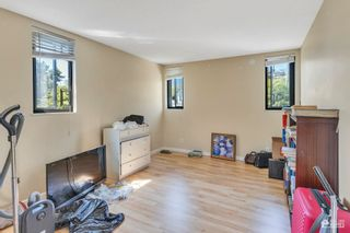 Photo 20: 960 YOUNETTE Drive in West Vancouver: Sentinel Hill House for sale : MLS®# R2599319