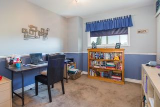 Photo 14: 19592 SOMERSET DRIVE in Pitt Meadows: Mid Meadows House for sale : MLS®# R2281493