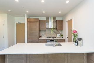 """Photo 9: M310 5681 BIRNEY Avenue in Vancouver: University VW Condo for sale in """"IVY ON THE PARK"""" (Vancouver West)  : MLS®# R2589382"""