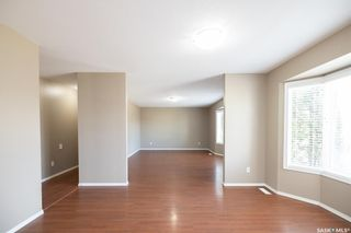 Photo 15: 608 Gray Avenue in Saskatoon: Sutherland Residential for sale : MLS®# SK847542