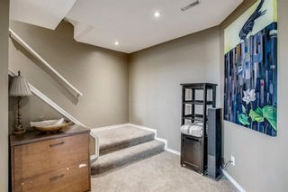 Photo 27: 87 TUSCANY RIDGE Terrace NW in Calgary: Tuscany Detached for sale : MLS®# A1019295