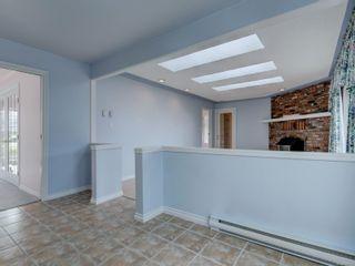 Photo 17: 1856 Hillcrest Ave in Saanich: SE Gordon Head House for sale (Saanich East)  : MLS®# 869213