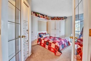 Photo 12: 403 71 JAMIESON Court in New Westminster: Fraserview NW Condo for sale : MLS®# R2525983